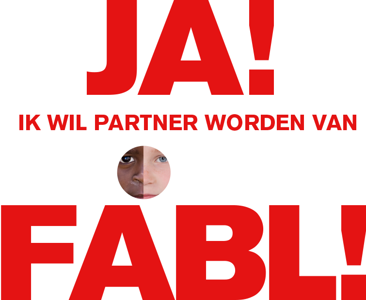 FABL Partner